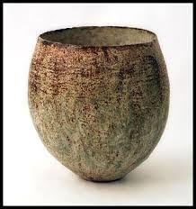Betty Blandino ceramics - Pesquisa Google