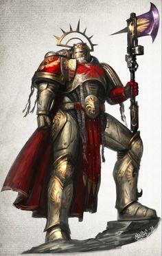 Warhammer 40k Memes, Warhammer Art, Warhammer 40000, Salamanders Space Marines, Game Workshop, Fantasy Pictures, Angel Of Death, Starcraft, Emperor