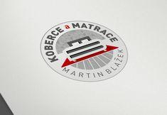 Buick Logo, Juventus Logo, Team Logo, Logo Design, Logos, Logo