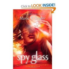 My favrote book in an awesome series!