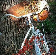 Fall-A~Days
