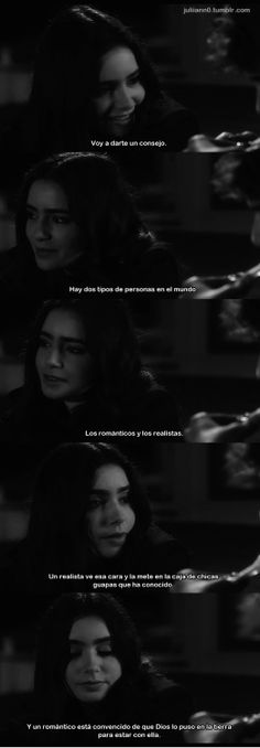 #Stuck In Love