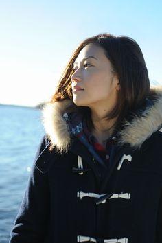 YUIは2月5日(土)深夜放送のTBS系「CDTV」にも出演する。