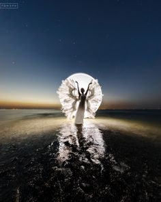 #Angel  ________________________________________________ #Sony #a5100 #SonyAlphaTeam #tubestories #longexposure_shots #longexpoelite #longexposure_photos #SonyAlphasClub #lightpainting #iglongexposures #Spun_Ups #SpunUps #SonyAlphaRussia #orbup #ResourceMag #FONDph #AGameofTones #shotzdelight #theIMAGED#SonyAlpha #lightpainting #mesitershots #instagood#SonyPhotoRussia #artrovisuals #createexplore #visualambassadors #Photostorn #fatalframes