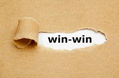Les 10 clés pour déléguer en manager/leader