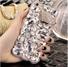 Phone Bags & Cases Bling Owl Angel Kiss Flower Crystal Diamond Liquid Sand Quicksand Tpu Case For Huawei P8 Lite P9 Lite Back Cover Moderate Price Cellphones & Telecommunications