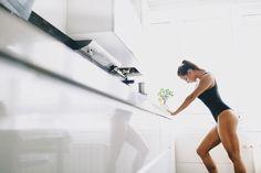 boudoir-crossfit-fitnes-airbox-santander-fotografos-fernando-baños_07