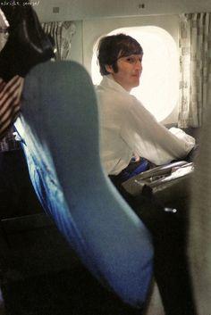 John Lennon. ♥___♥
