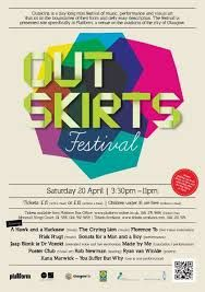 Out Skirts Festival