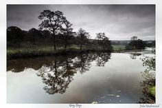 https://flic.kr/p/i49h1c | Grey Days in Chatsworth | I never get tired of…