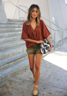 Free People. (via Bloglovin.com )