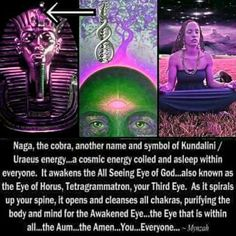 They are hiding this from you ! Please wake up. Spiritual Enlightenment, Spiritual Wisdom, Spiritual Growth, Spiritual Awakening, Religion, Black History Facts, Kundalini Yoga, Mind Body Soul, Third Eye