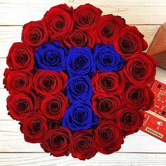 In Love Markiere Deine liebsten mit T Wallpaper, Flower Wallpaper, Flower Words, Beaded Jewelry Designs, 4th Of July Wreath, Kitchen Design, Pasta, Wreaths, Lettering