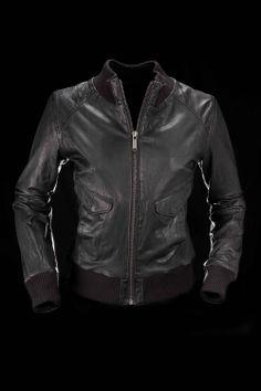http://www.bomboogie.it/en/new-arrivals/woman/woman-jacket-24.html/a/1/o/pinterestpost/