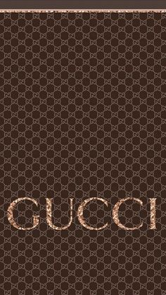 Gucci Wallpaper Iphone, Glam Wallpaper, Chanel Wallpapers, Iphone Wallpaper Glitter, Iphone 7 Wallpapers, Fashion Wallpaper, Iphone Background Wallpaper, Cute Disney Wallpaper, Apple Wallpaper