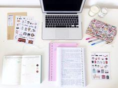 Study tips – Ways to Study