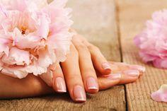 Wil jij ook mooie & verzorgde nagels? #tips #nagels http://www.gezond.be/7-tips-voor-mooi-verzorgde-nagels/