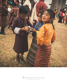 """https://flic.kr/p/24rMa7K 