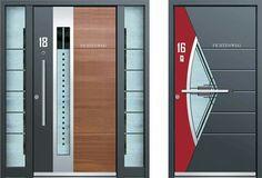 best main single door design image – Homes Tips Single Door Design, Door Gate Design, Black Bathroom Floor, Door Design Images, Entrance Doors, Front Doors, Door Insulation, Thermal Insulation, Maine