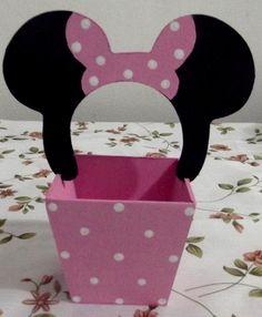 imagenes de minnie - Buscar con Google Mickey Party, Mickey Mouse Birthday, Minnie Mouse Party, Mouse Parties, Mickey E Minie, Minne, Mini Mouse, Disney Home, Party Time