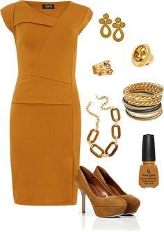 """""""Fun Fashion"""" by mandeerose ❤ liked on Polyvore"""
