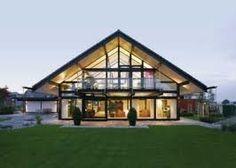 ecopapaya: Imágenes de casas ecológicas-Muy buenas--
