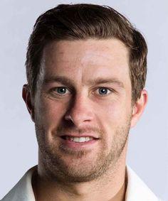 Matthew Scott Wade, Cricket Player, AU