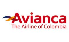 The airline industry is a fiercely competitive industry. Airline logos must be powerful and visually appealing to make an ever-lasting impression on the clients. Airline Logo, How To Memorize Things, Air Lines, Stamps, Aircraft, Planes, Voyage, Colombia, Seals