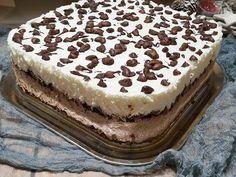 Tiramisu, Ale, Cheesecake, Cooking Recipes, Baking, Ethnic Recipes, Ale Beer, Cheesecakes, Chef Recipes