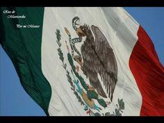 Por mi Mexico.wmv