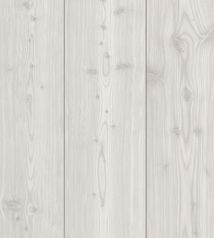 Product view - Pergo - world leader in laminate flooring