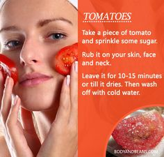 Wondering how to take care of your skin, without frequently visiting a spa or parlour? Here are the all natural home remedies to get glowing skin easily. Remedies For Glowing Skin, Beauty Tips For Glowing Skin, Skin Care Remedies, Beauty Tips For Face, Beauty Skin, Homemade Scrub, Homemade Skin Care, Clear Skin Face, Face Skin