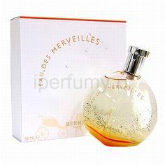 http://www.iperfumy.pl/hermes/eau-des-merveilles-woda-toaletowa-dla-kobiet/
