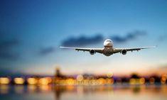 Η ρυθμιστική αρχή της πολιτικής αεροπορίας της Κίνας ανακοίνωσε σήμερα πως από αύριο, 3 Σεπτεμβρίου, Airplane Window View, Jet Airways, Emirates Airline, 50 Euro, Passenger Aircraft, Turkish Airlines, Airline Flights, Jet Engine, Travel Dating