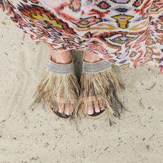 d406f35853d3e5 The 8 Best Festival Girl Sandals of Summer 2015