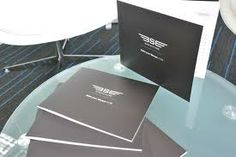 luxury brochure internal pages - Google Search