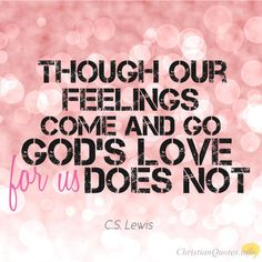 33 Best Christian Quotes About Love Images Christian Love Quotes