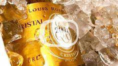Ais Lecce: Masterclass Champagne. Guarda il video: http://www.salentoweb.tv/video/9978/ais-lecce-masterclass-champagne