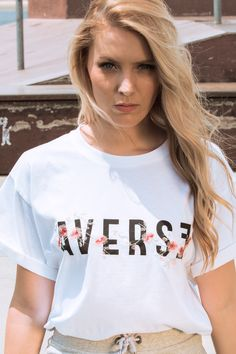 AVERSE is a new sporty brand for different lifestyles and trends. In a unique trendy casual style, our collections are highly comfortable and offer offering a large variety of models, from joggers to oversize hoodies. Spring Summer 2018, Joggers, Street Wear, Style Inspiration, Hoodies, Casual, Model, Shopping, Collection