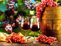 Conheça a #história por trás do vinho portugues #vinhoportugues #vinho