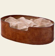 Dog Beds | Dog beds
