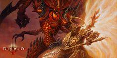 BlizzCon 2016, in arrivo Diablo 4?  #follower #daynews - http://www.keyforweb.it/blizzcon-2016-in-arrivo-diablo-4/