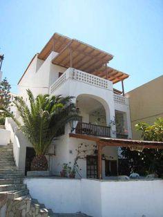 Andros Studios, Amorani Studios | travelovergreece