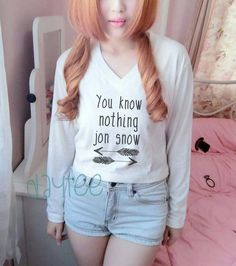 853c9007b69 This item is unavailable. Long Sleeve Crop TopSummer ...