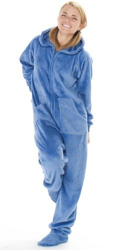 Footed Pajamas Under The Sea Adult Hoodie One Piece - Extra Large Footed Pajamas,http://www.amazon.com/dp/B0099RUDMU/ref=cm_sw_r_pi_dp_q5a7rb01KKDP9GCM