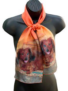 Hey, I found this really awesome Etsy listing at https://www.etsy.com/listing/92445327/custom-made-digital-print-silk-scarf