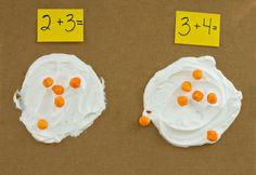 Cheeseball-Math