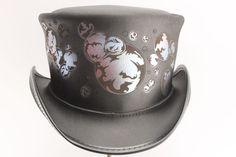 1c45f1d0 Head'n Home - High Quality Handmade Hats - Made In America. Unique Tattoo  DesignsUnique TattoosAdam RoseRose ...