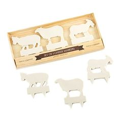 Two's Company Cheese Markers Gift Box with Pen, Set of 3 Two's Company http://www.amazon.com/dp/B00N2T9CJ6/ref=cm_sw_r_pi_dp_3hF6ub0Y70JYQ