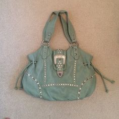 BRAND NEW HANDBAG Beautiful. Never used. Bags Shoulder Bags